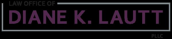 Law Office of Diane K. Lautt